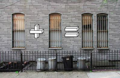 les mathématiques c'est pas automatique